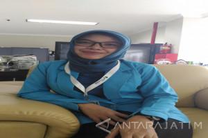 Mila: Berharap Indonesia Lebih Terkenal di Mata Internasional