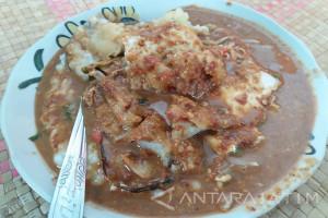 Menu Sarapan Pagi Tajhin Palappa Makanan Khas Situbondo (Video)