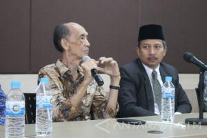 Johan Silas: Saatnya Indonesia jadi Negara Maritim Sebenarnya