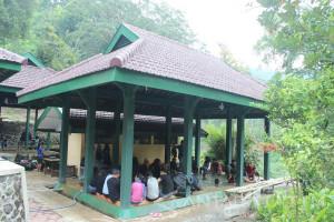 DPRD Menilai Pengelolaan Wisata di Bondowoso Belum Maksimal