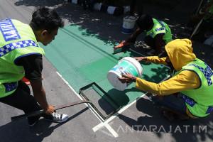 Sidoarjo Batal Sediakan Angkutan Siswa Sekolah