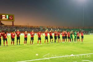 Madura United Perpanjang Kontrak 11 Pemain