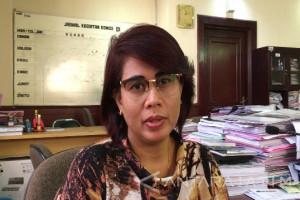 Gedung Tak Layak, DPRD Surabaya Minta Pemkot Revitalisasi THR