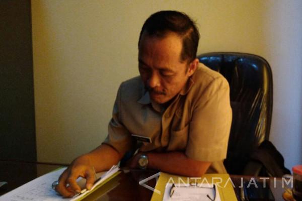 Ratusan Ribu Data Penduduk Sampang Bermasalah