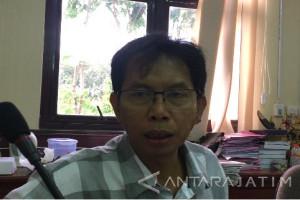 DPRD Surabaya Minta Pemkot Persiapkan Rekrutmen CPNS