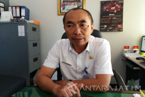 DPMD Situbondo Evaluasi Pembentukan BUMDes Jangkar