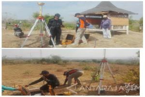 BUMDes Situbondo Kelola Tanah Desa Jadi Wisata Berbasis Perkebunan