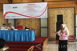 """INFID Dorong Jember untuk Mempercepat Pelaksanaan """"SDGs"""""""