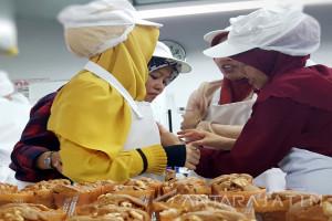 KPPPA: tidak hanya Sisi Ekonomi, Buruh Migran harus Dilihar Sisi Sosial