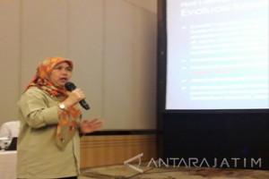 Tim EKF LHK Temukan Wisata Ilegal di Pulau Sempu Malang (Video)