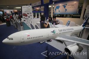 Garuda Asked To Seriously Respond To Pilot Strike Plan