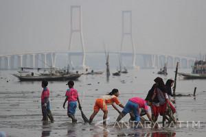 Hari Samudera di Tengah Laporan Ancaman Sampah Plastik
