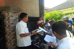 PN Sampang Sidangkan Sengketa Lahan Rumah Sakit