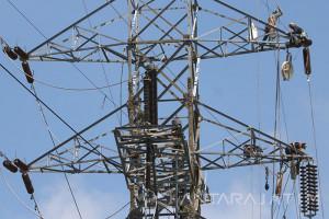 Surplus Listrik di Nusa Tenggara Mulai Diserap