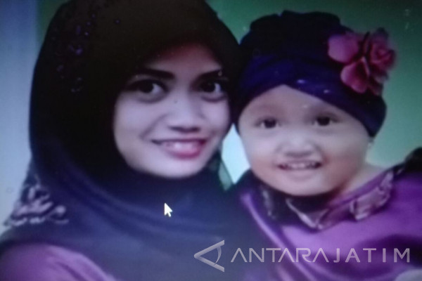 Jenazah TKI Korban Kecelakaan Bus di Malaysia Dimakamkan di Madiun