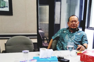 Kadin Jatim Gandeng BPOM Tingkatkan Kualitas Pangan