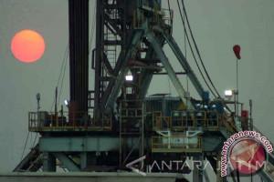 Catatan Akhir Tahun: DBH Migas Bojonegoro untuk Infrastruktur