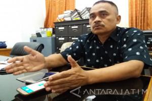 Ratusan Kepala Keluarga di Situbondo Belum Dapatkan Pelayanan Laik