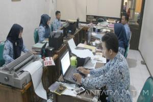 1,2 Warga Indonesia Lakukan Perekaman Lebih Dari Sekali