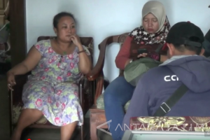 Kawanan Pembobol Rumah Kosong Berhasil Ditangkap Polisi