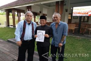Banyuwangi Tuan Rumah Apresiasi Film Indonesia