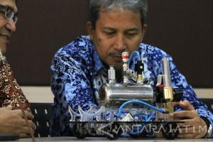 PTNBH di Surabaya Mulai Cari Pendanaan