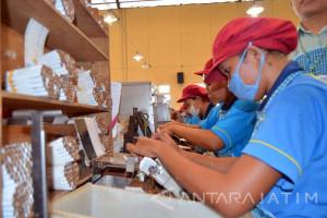 Disnaker Kota Madiun Buka Posko Penangguhan UMK 2018