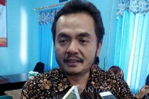 KPU Bangkalan Ancam Pecat PPS Tidak Netral