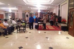 Pemberian Dana Bantuan Parpol Ditolak Oleh Partai Gerindra Jember