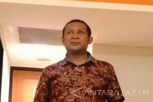Bawaslu Temukan Pelanggaran Reses Anggota DPRD Surabaya untuk Kampanye