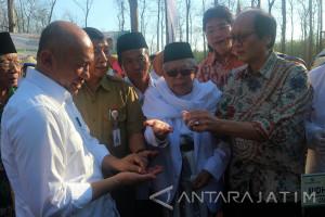 Teten Masduki akan Jabat Koordinator Staf Khusus Presiden (Video)
