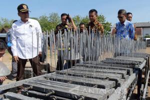 Pabrik Kembang Api di Madiun Disidak Antisipasi Kejadian Tangerang (Video)