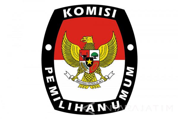 KPU Ngawi Terima Dokumen Pengajuan 491 Bacaleg