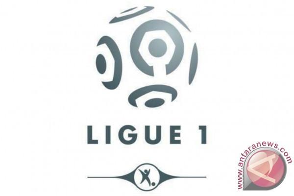 Marseille terlibat Persaingan rebut Peringkat Dua dengan Monaco