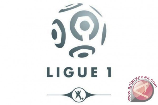 Marseille Taklukkan Rennes
