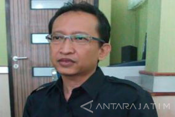 Pendapatan Pajak Daerah Surabaya Capai 92 Persen