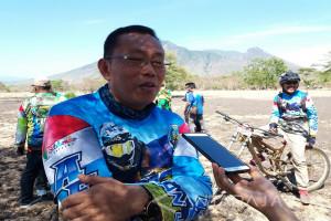 Pemkab Situbondo Anggarkan Pembangunan Infrastruktur Jalan Tembus ke Bondowoso