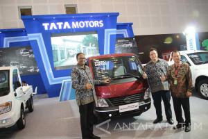 Surabaya Pasar Menjanjikan Penjualan Mobil Bak Terbuka
