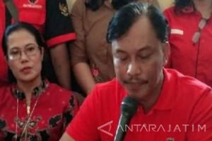Suap Mantan Ketua DPRD Kota Malang Didalami KPK