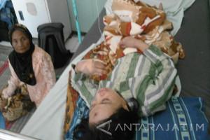 Kembali Terjadi Penyiksaan TKW Asal Jember di Malaysia