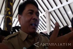 DPUBM Kabupaten Malang Kaji Infrastruktur Rawan Rusak