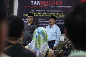 Dialog Kebangsaan Tan Malaka