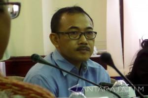 Banggar DPRD Surabaya Kaji Ulang Penyertaan Modal KBS