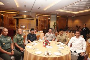 27.840 Personel Polda Jatim Siap Amankan Tahapan Pilkada Serentak