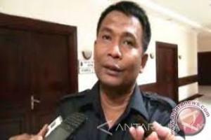 Pemkot-Citilink Siapkan Beasiswa Bagi Warga Surabaya Berprestasi