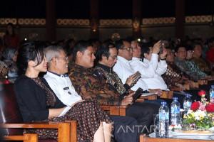 Wali Kota Kediri: Vokasi Solusi Menjawab Tantangan Dunia Kerja