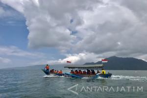 Sejuta Turis Asing Ditargetkan Kunjungi Jatim