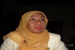 30 Mobil Dinas Pemkot Surabaya Dilelang