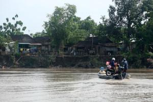 Bojonegoro Berlakukan Siaga Bencana 15-30 November