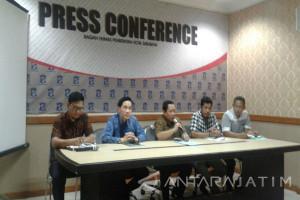 Surabaya Jadi Tuan Rumah Dua Kegiatan Olahraga Internasional